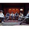 【嵐×米津玄師】NHK2020ソング「カイト」歌詞フル公開!「パプリカ」との共通点も!?