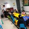 初・フィリピンの小学校で日本語授業!