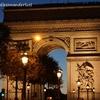 旅行に役立つフランス語①これだけでフランス語が読める!10の法則