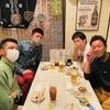 週末もよろしくお願いします( ^ω^ )人気串紹介!炭火屋 串RYU