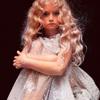 これぞ究極のロリータ!!伝説のモデル、サマンサ・ゲイツを知ってる?