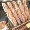 雨の日も風の日も 京都北大路 パン サンドイッチ