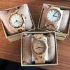 KAWAYAN の腕時計