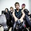 映画『 ミュージアム』主題歌 ONE  OK  ROCK  「Taking Off」MV公開!