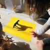 【1歳と4歳育児】コロナ外出自粛中のお家遊び④