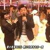 【動画】桑田佳祐がMステ(7月21日)で「オアシスと果樹園」「若い広場」を披露!