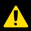 【保存版】自分のブログが危ないサイトと判断された時の対処法