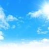 ラン×スマ 「北海道マラソンへ!田村亮 炎の挑戦」