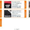 【On Sale This Week】<カタログ記事> 今週のテーマは「ホラーゲーム」TPS / FPS視点のホラーゲーム開発キットがすごい!全品50%OFF