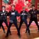 【NCT】nct127がアメリカの番組で新曲「SUPER HUMAN」とその他数曲を披露【動画】