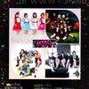 エクストロメ~JETSTREAM WWW7.3~ in 渋谷WWW