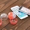 iPhone・iOS対応のハクスラ系アプリ|スマホでおすすめ、無料の新作・人気作ゲームアプリ