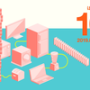 Origami Pay、ビックカメラ・ソフマップ・コジマで10%OFFとなる期間限定キャンペーン