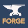 【Minecraft】Minecraft Forgeの導入方法完全解説!Modを実際に導入する方法も!