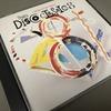 That's Disco Classic Vol. 8