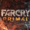 FarCry Primal 内容紹介と感想