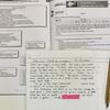 【スペイン語独学】5月27日の勉強記録 DELEB2合格への道16