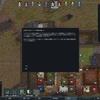 Steamゲーム:Rimworld 正式版を初クリア