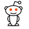 【Reddit】コミュニティクリエイトイベント開催