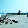 深圳から香港空港へSKYLIMOは支付宝OK