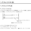 【中級編】PLC(シーケンサ)のインデックス修飾方法