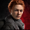 【PS4】チームで協力して生き残れ!ウォーキングデッドの世界でサバイバル!