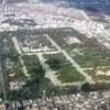 明治の京都へおこしやす~千年の都 復興物語