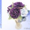 本日のブログは結婚10周年の『錫婚式』を迎えた話と『迷いジンベイザメ』の二本立て!解禁されたばかりの『松葉カニ』でも食べに行くかな~
