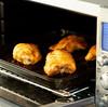 電子レンジやオーブントースターを使っても揚げ物やフライができる