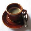 喫茶店でのコーヒー消費は高級化(プレミアム化)して行く