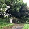 7/2~7/8 今週のまとめ (2018-W27)