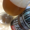 45 northwest-hero / revolution brewing