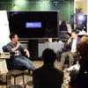 MOV市にてユニークな経歴をもつ経営者が「自分らしいキャリアの作り方」に ついてのトークセッションを開催致しました!