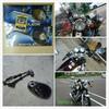 オッサンのバイク生活日記(75)