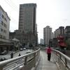上海(朝)