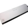 新品APPLE A1278互換用 大容量 バッテリー【A1278】45WH 10.8v アップル ノートパソコン電池