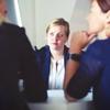 転職が多いと転職活動で不利なのか?企業が転職回数の多い履歴書を見たときこう思う!