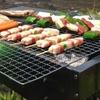 焼き鳥をバーべキューで10倍楽しむ方法!定番レシピから変わり種まで!