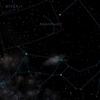 α星が明るくない星座 有名な星座の中にも...