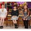 9月16日放送予定『今夜くらべてみました』(日本テレビ)