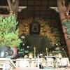 奈良・京都一泊二日の旅