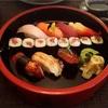 アルマティ在住の人間には涙が出るほど美味しい!日本食レストラン〜SUSHIDAI