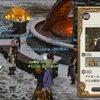 【FF14】 新生エオルゼア冒険記(149)「絡まり合う陰謀」