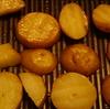 蒸す・焼くが 短時間でできる 魔法の調理用フライパン オークス ウチクック スチーム   グリル メタルカバー レッド UCS15RDのレビュー