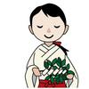 3分でわかる!神道、神式の通夜・葬式の流れやマナー、香典について解説!