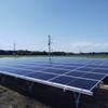 太陽光のデータ管理に役立つ「タイナビ発電所Puls+」とは?