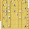 将棋AIの進捗 その6(df-pn)