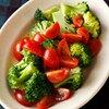 健康にいい!ブロッコリーサラダに含まれる栄養と健康効果9選について
