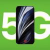 iPhone12Proの出荷時期は,5G対応によって異なる?〜ミリ波対応が鍵〜