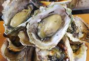 牡蠣の生産量日本一の広島から正しい牡蠣の焼き方伝授!広島県民も知らなかった目からウロコの焼きの技術とは
